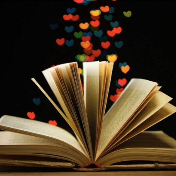 Dia 18 de Abril, é o Dia Nacional do Livro Infantil! Você sabe a importância da leitura?