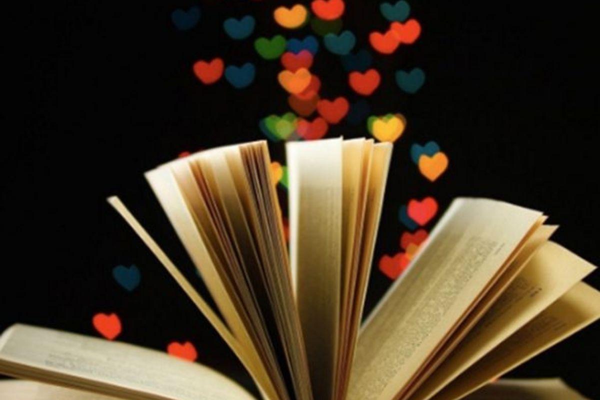Dia Nacional do Livro Infantil: a importância da leitura