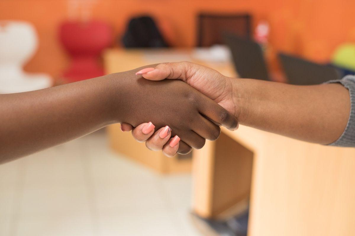 Parceria Rede Cruzada e Instituto Alicerce: juntos impactando vidas