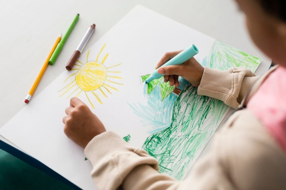 A importância da comunicação que integra espaço educativo com a família