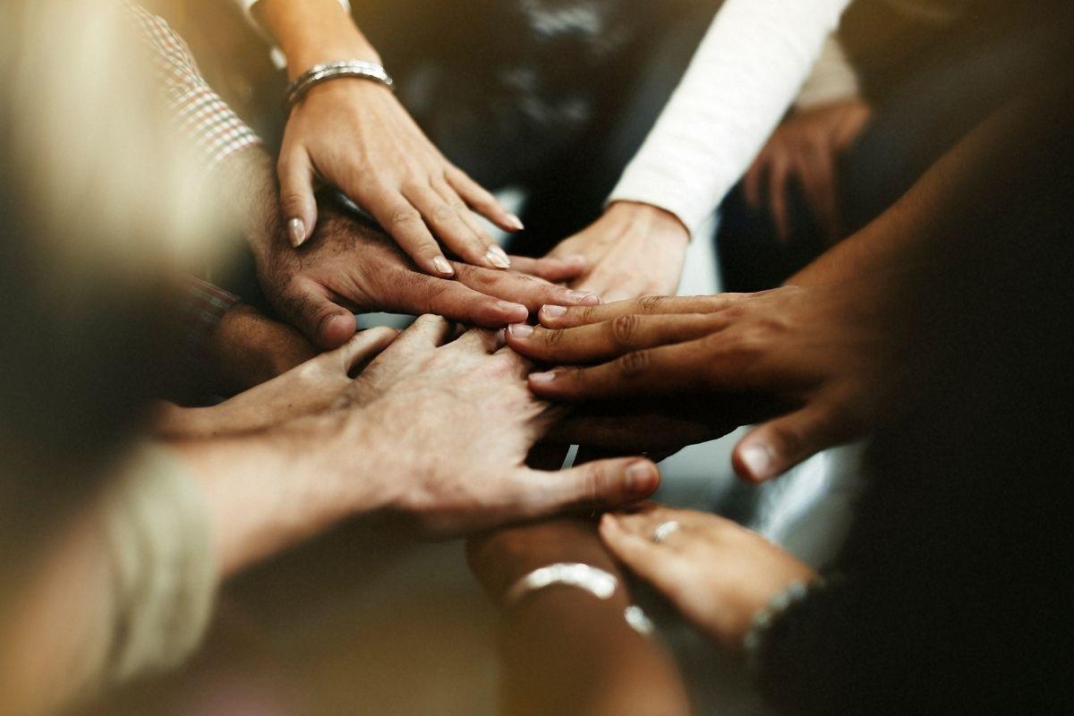 Dia da Caridade: faça o bem sem olhar a quem!