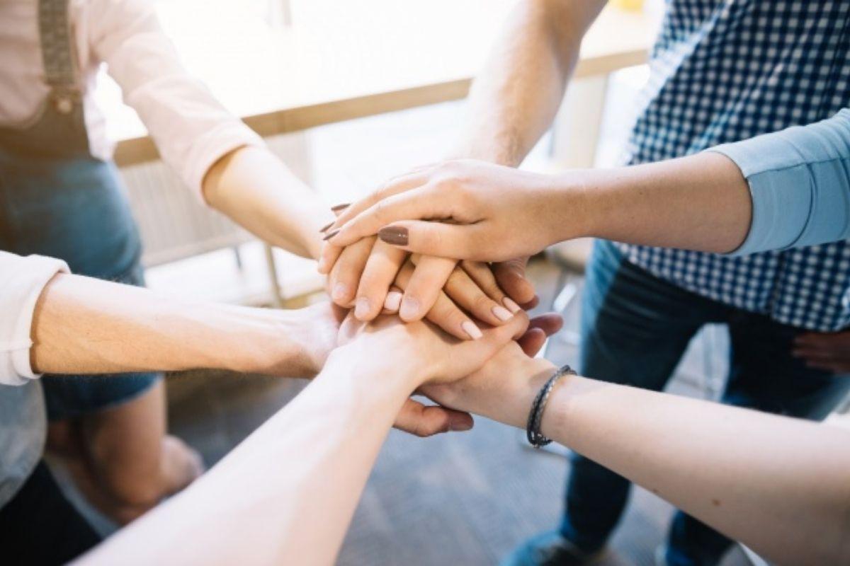 A importância do investidor social na transformação